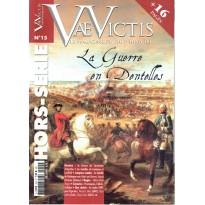 Vae Victis Hors-Série N° 15 (Le Magazine du Jeu d'Histoire)