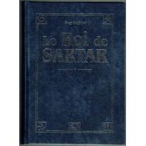 Le Roi de Sartar (jdr Runequest d'Oriflam en VF) 002