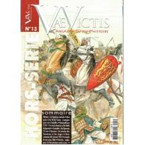 Vae Victis Hors-Série N° 13 (Le Magazine du Jeu d'Histoire)