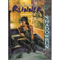 Le Guide du Runner (jdr Shadowrun V4 en VF) 003