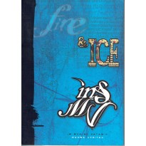 Fire and Ice - Volume 2 (jdr INS/MV 4ème édition en VF) 004