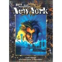 Rage sur New York (jdr Loup-Garou L'Apocalypse en VF) 009