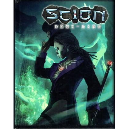 Demi-Dieu (jeu de rôles Scion en VF) 008