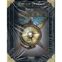 Kit du Meneur de Jeu (jdr Rogue Trader en VF) 007