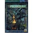 Premier Run (jdr Shadowrun V3 en VF) 002