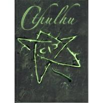 Cthulhu - Livre de Base 1ère édition révisée (jdr Système Gumshoe en VF) 003