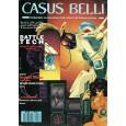 Casus Belli N° 51 (magazine de jeux de rôle) 004