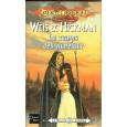 Le Temps des Jumeaux (roman LanceDragon en VF) 004