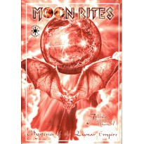 Moon Rites 1 - Mysteries of the Lunar Empire (jdr Hero Wars - HeroQuest en VO) 003