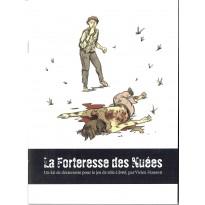La Forteresse des Nuées (jdr Libreté de Sycko en VF) 001