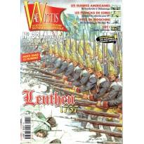 Vae Victis N° 32 (La revue du Jeu d'Histoire tactique et stratégique)