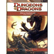 Draconomicon 2 - Dragons Métalliques (jdr Dungeons & Dragons 4 en VF) 005