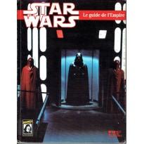 Le Guide de l'Empire (jdr Star Wars D6 en VF) 014