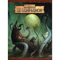 Le Compagnon (jdr Warhammer 2ème édition en VF) 006