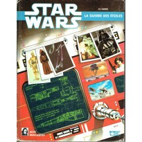 Le Guide (jdr Star Wars D6 en VF) 011