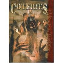 Coteries (jdr Vampire Le Requiem en VF) 002