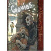 Goules (jdr Vampire Le Requiem en VF)