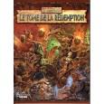 Le Tome de la Rédemption (jdr Warhammer 2e édition en VF) 004