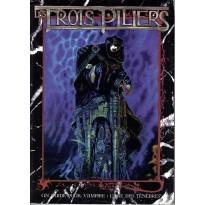 Les Trois Piliers (jdr Vampire L'Age des Ténèbres en VF) 005