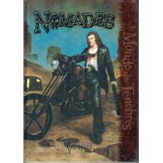 Nomades (jdr Vampire Le Requiem en VF)