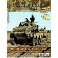 Seconde Guerre Mondiale N° 10 Thématique (Magazine histoire militaire) 001
