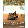 Seconde Guerre Mondiale N° 11 Thématique (Magazine histoire militaire) 001