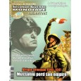 Seconde Guerre Mondiale N° 13 Thématique (Magazine histoire militaire) 001
