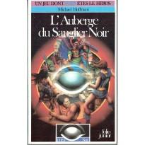 L'Auberge du Sanglier Noir (jdr L'Oeil Noir Gallimard en VF) 003