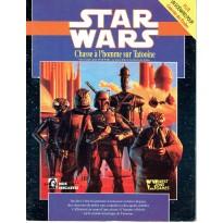 Chasse à l'homme sur Tatooine (jdr Star Wars D6 en VF) 006