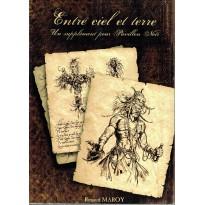 Entre Ciel et Terre (jdr Pavillon Noir 1ère édition en VF) 001