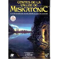 Contes de la Vallée du Miskatonic (jdr L'Appel de Cthulhu en VF) 004