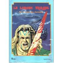 La Longue Traque (jdr Premières Légendes Celtiques en VF) 006