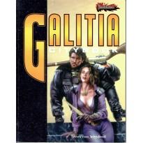 Galitia Citybook (jdr Bloodshadows en VO) 001