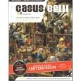 Casus Belli N° 9 (magazine de jeux de rôle - Editions BBE) 003