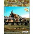 Seconde Guerre Mondiale N° 9 Thématique (Magazine histoire militaire) 001