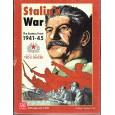 Stalin's War - The Eastern Front 1941-1945 (wargame GMT en VO) 001