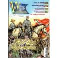Vae Victis N° 36 (La revue du Jeu d'Histoire tactique et stratégique) 004