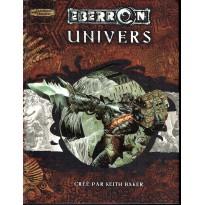 Eberron - Univers (jdr Dungeons & Dragons 3.5 en VF) 003