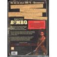 Bimbo - Le jeu dont vous êtes la vedette (jdr Sans Détour en VF) 001