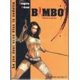 Bimbo - Edition Limitée (jdr Sans Détour en VF) 001