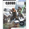 Casus Belli N° 17 (magazine de jeux de rôle - Editions BBE) 002