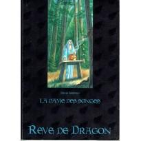 La Dame des Songes (jdr Rêve de Dragon & Oniros en VF) 003
