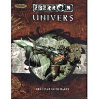 Eberron - Univers (jdr Dungeons & Dragons 3.5 en VF) 004