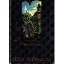 Un Rêve en Boldzarie (jdr Rêve de Dragon & Oniros en VF) 004