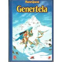 Genertela (jdr Runequest d'Oriflam en VF) 010