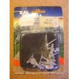 Drow Elf (blister de figurines Fantasy Ral Partha) 001