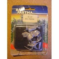 Bril-Paladin (blister de figurines Fantasy Ral Partha) 001