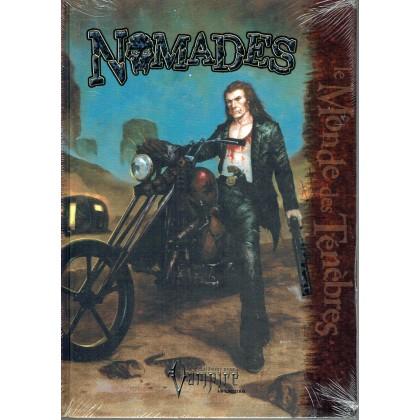 Nomades (jdr Vampire Le Requiem en VF) 005