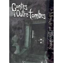 Contes d'Outre-tombes (jdr Le Monde des Ténèbres en VF) 001