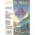 Casus Belli N° 57 (premier magazine des jeux de simulation) 006